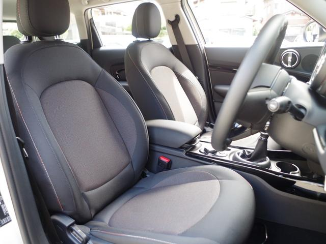 リベラーラはクルマ買取全国チェーンのIDOM(ガリバー)グループのBMW、メルセデスベンツ、アウディを中心とした輸入車専門店です。