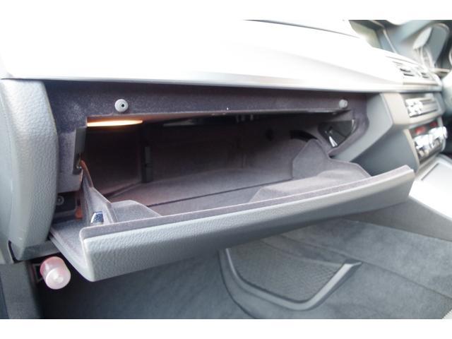 全車正規ディーラー車、納車時からのあんしん保証付き。エンドユーザーから直接買い取り致しました車両をメインで取り扱っております。記録簿等で整備履歴の確認も可能です。