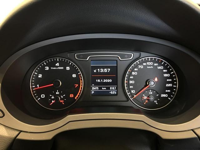 「アウディ」「アウディ Q3」「SUV・クロカン」「福岡県」の中古車5