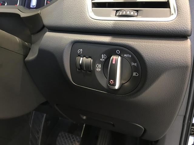 「アウディ」「アウディ Q3」「SUV・クロカン」「福岡県」の中古車8