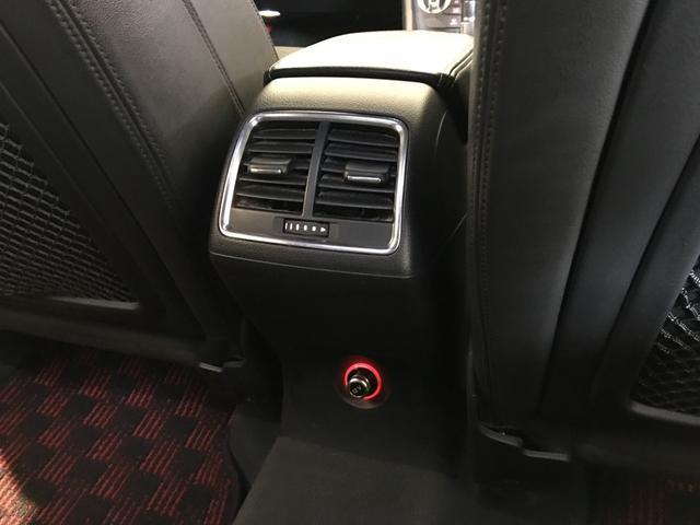 「アウディ」「アウディ Q3」「SUV・クロカン」「福岡県」の中古車22