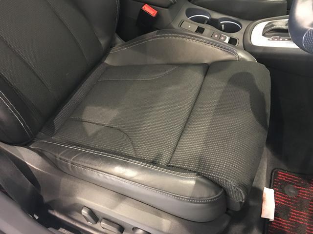 「アウディ」「アウディ Q3」「SUV・クロカン」「福岡県」の中古車26