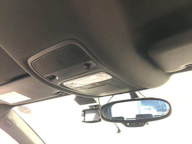 「アウディ」「アウディ Q3」「SUV・クロカン」「福岡県」の中古車29