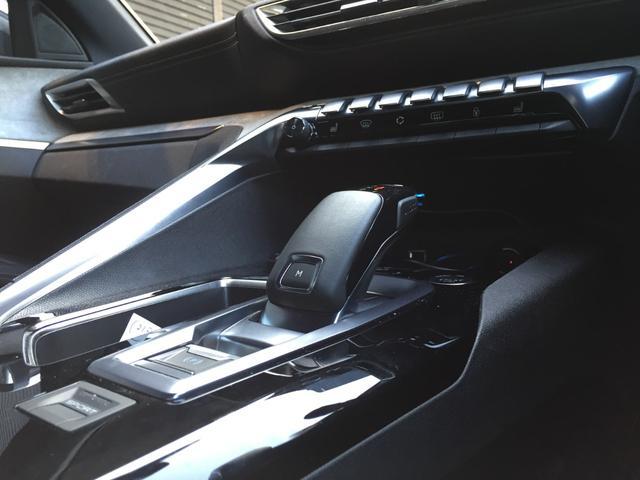 「プジョー」「3008」「SUV・クロカン」「福岡県」の中古車5