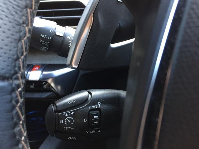 「プジョー」「3008」「SUV・クロカン」「福岡県」の中古車12