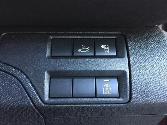 「プジョー」「3008」「SUV・クロカン」「福岡県」の中古車16