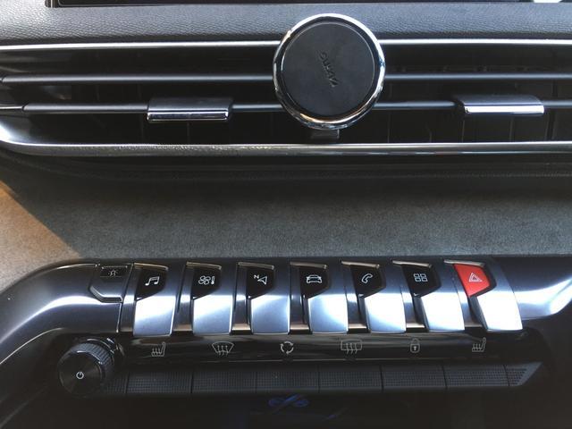 「プジョー」「3008」「SUV・クロカン」「福岡県」の中古車17