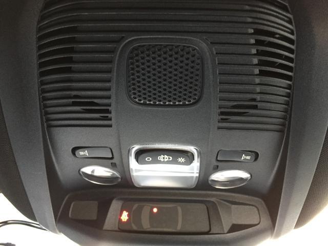 「プジョー」「3008」「SUV・クロカン」「福岡県」の中古車20