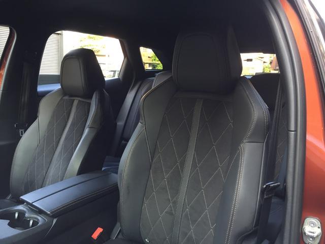 「プジョー」「3008」「SUV・クロカン」「福岡県」の中古車28