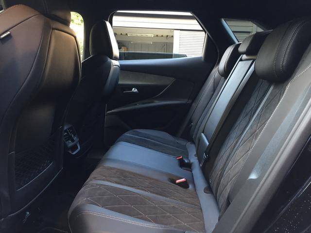 「プジョー」「3008」「SUV・クロカン」「福岡県」の中古車30
