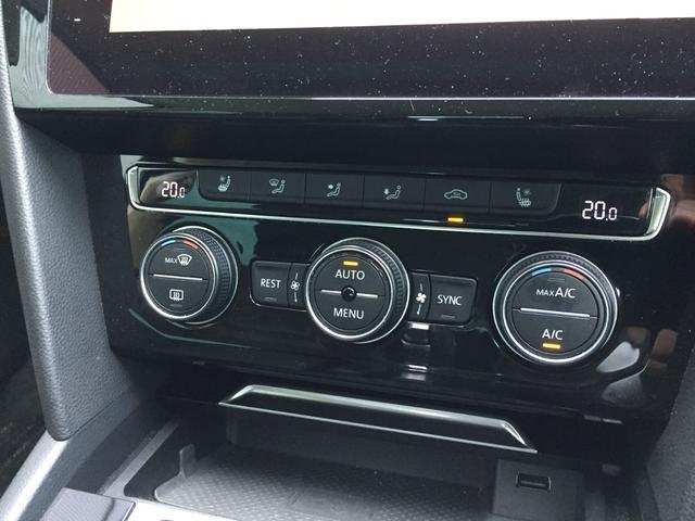 TDIハイライン Traffic Assist.ACC.パークディスタンスコントロール.Discover Pro.(CD/DVD/フルセグ/BT/360°カメラ).レザーシート.D/N席シートヒーター.オートホールド(18枚目)