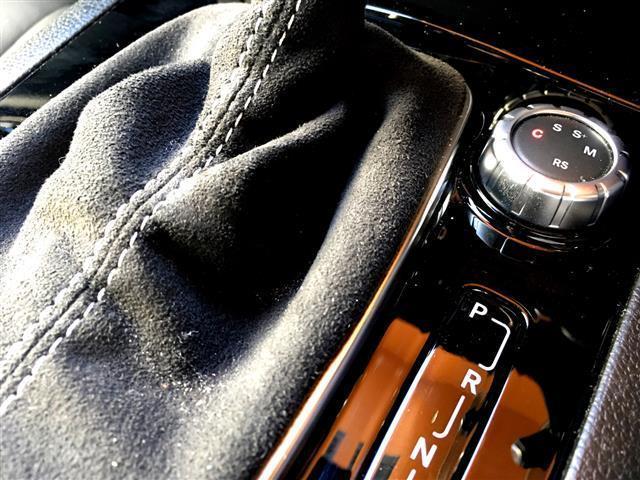 メルセデス・ベンツ M・ベンツ C63 AMGクーペ エディション507 ワンオーナー