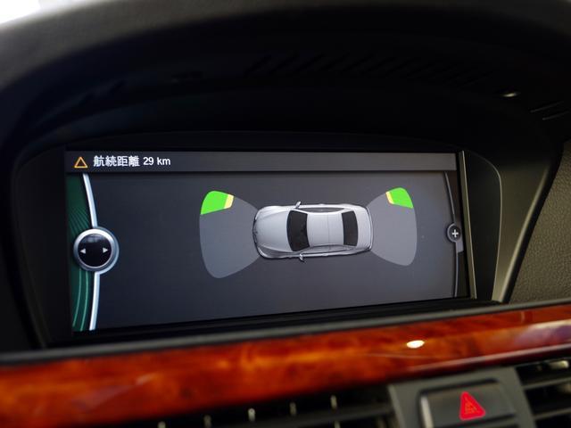 BMW bmwアルピナ b3カブリオ s ビターボ : autos.goo.ne.jp