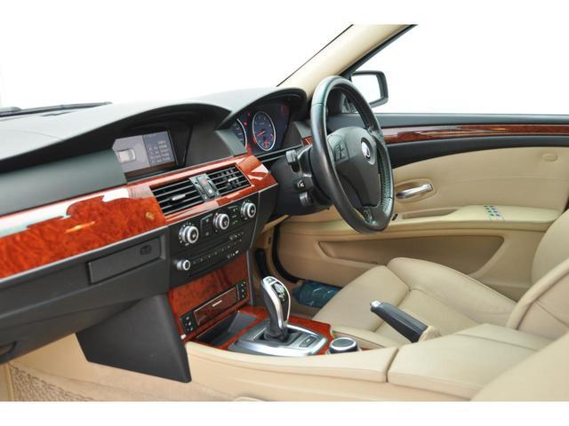 BMWアルピナ アルピナ B5 最終型 ディーラー車右H 11月21ー25日 限 定 価 格