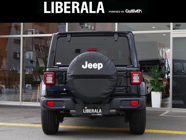 全国納車可能です!全国のLIBERALA、もしくはガリバー直営店舗のどこでも納車が可能です。