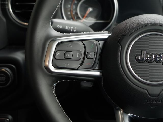 安心してお車をお選びいただくために、納車後30日以内であれば返品も可能にしております。