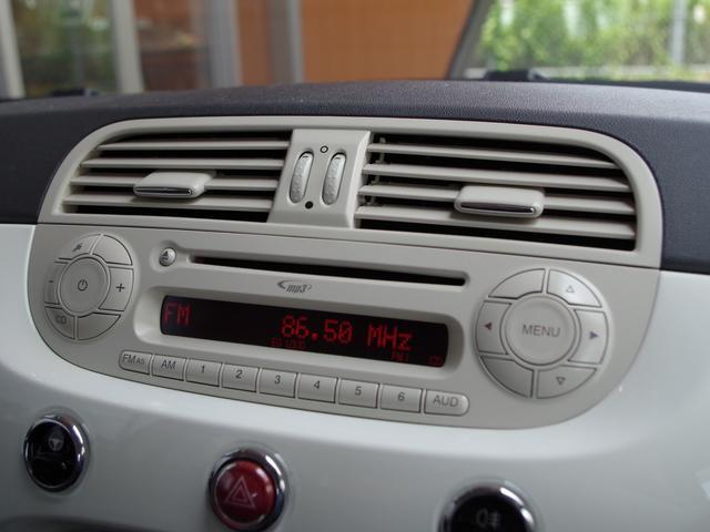 「フィアット」「フィアット 500」「コンパクトカー」「兵庫県」の中古車30