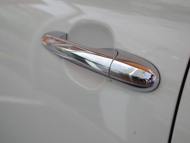 「フィアット」「フィアット 500」「コンパクトカー」「兵庫県」の中古車47