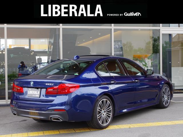 BMW純正のポリマーコーティング・GZOXコーティング施工可能です。輸入車の塗装に最適てす。コーティングによりボディを守ってくれます。
