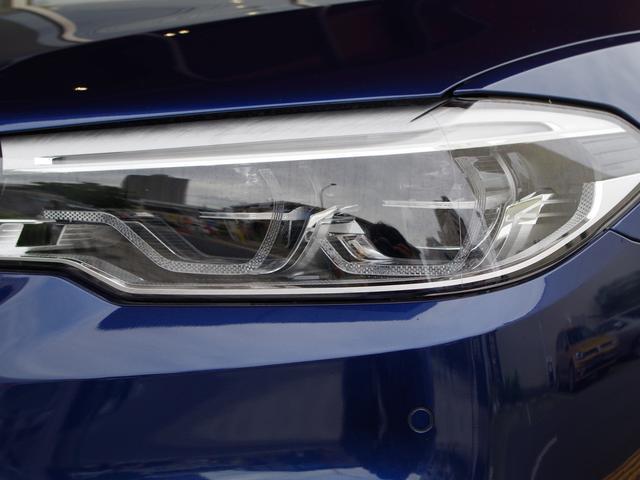修復歴(事故歴)のある車は販売致しません!最大2000項目に及ぶ徹底した検査を実施しており、車両のあらゆる情報・状態を開示致します!気軽にお問い合わせください!