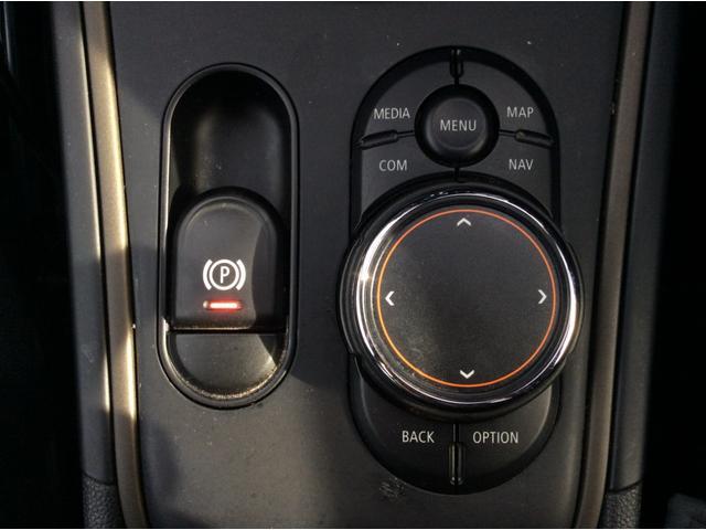 「MINI」「MINI」「SUV・クロカン」「愛知県」の中古車8