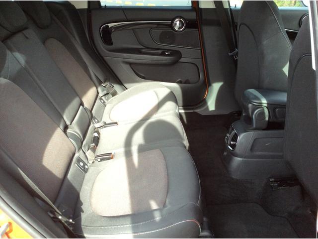 「MINI」「MINI」「SUV・クロカン」「愛知県」の中古車22