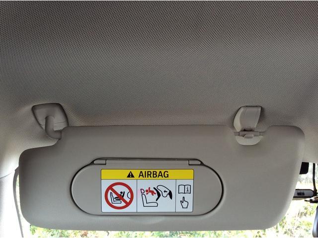 「MINI」「MINI」「SUV・クロカン」「愛知県」の中古車33