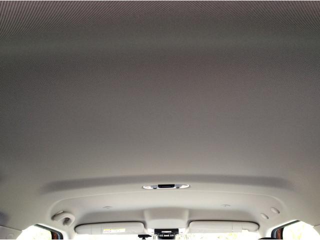 「MINI」「MINI」「SUV・クロカン」「愛知県」の中古車34