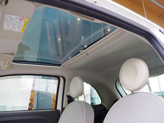 LIBERALAでは輸入車の試乗が可能です。メーカーの違いを五感で較べてください。新しい驚きと発見をお届け致します。