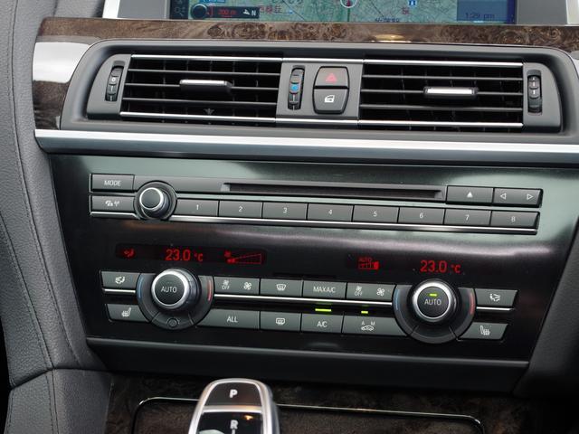 「BMW」「BMW」「セダン」「大阪府」の中古車23