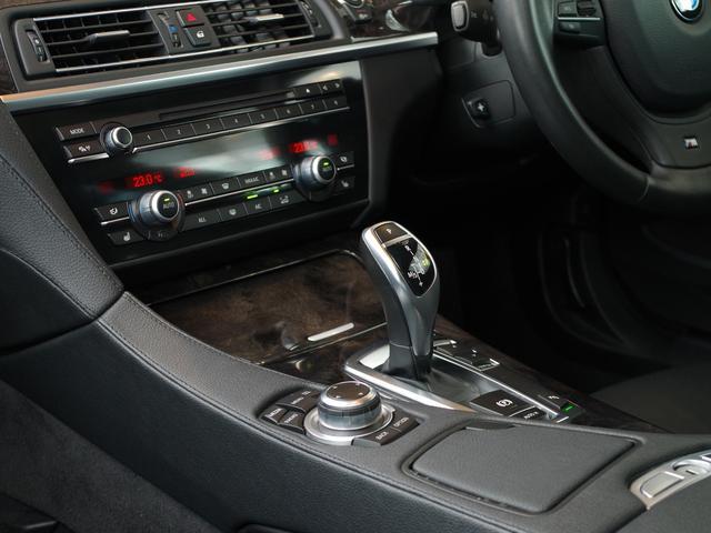 「BMW」「BMW」「セダン」「大阪府」の中古車32