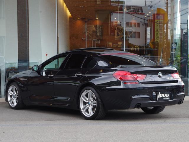 「BMW」「BMW」「セダン」「大阪府」の中古車42