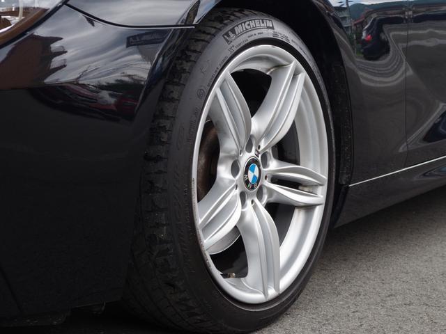 「BMW」「BMW」「セダン」「大阪府」の中古車48