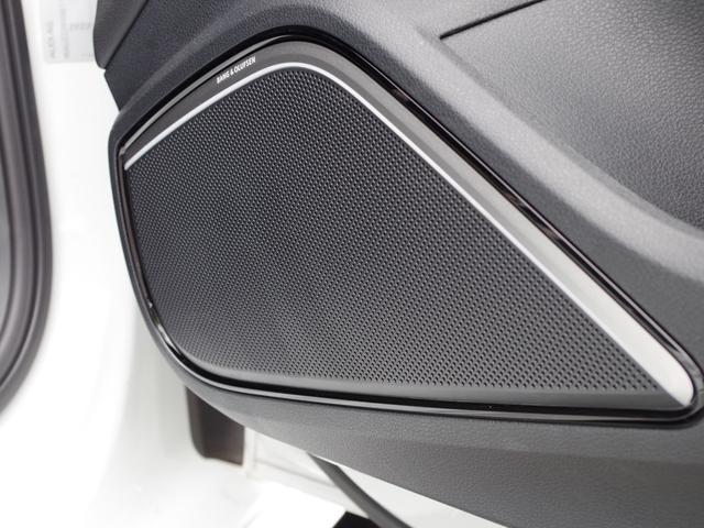 アーバンスポーツリミテッド40台限定 LEDヘッドライト(4枚目)