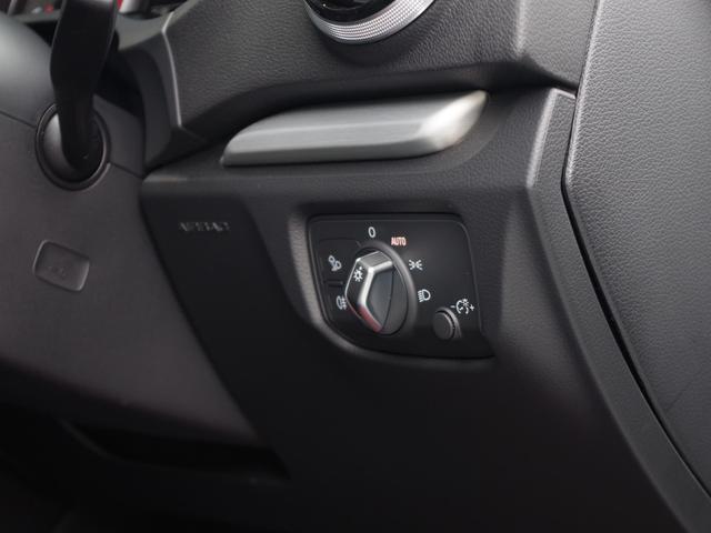アーバンスポーツリミテッド40台限定 LEDヘッドライト(8枚目)