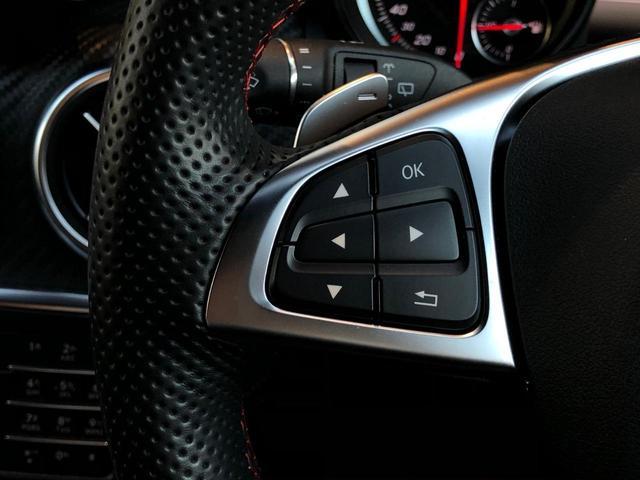 全車正規ディーラー車、納車時からのあんしん保証付き。記録簿等で整備履歴の確認も可能です。