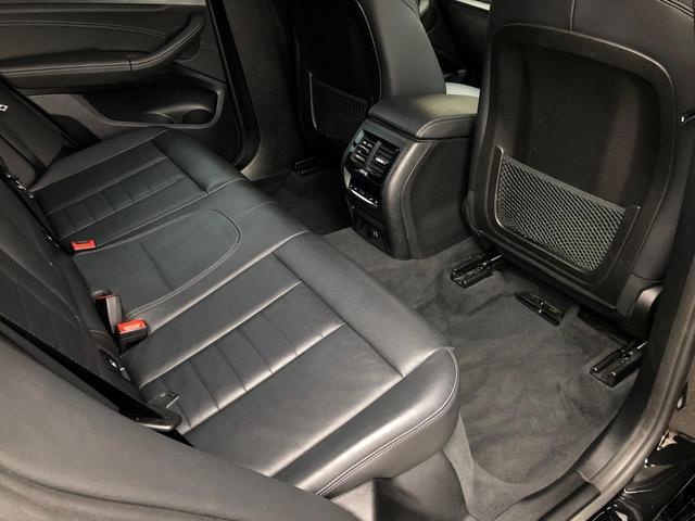 「BMW」「X3」「SUV・クロカン」「大阪府」の中古車8