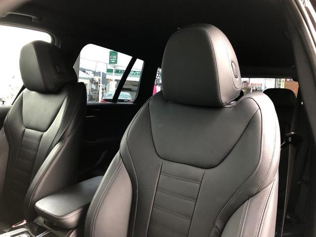 「BMW」「X3」「SUV・クロカン」「大阪府」の中古車13