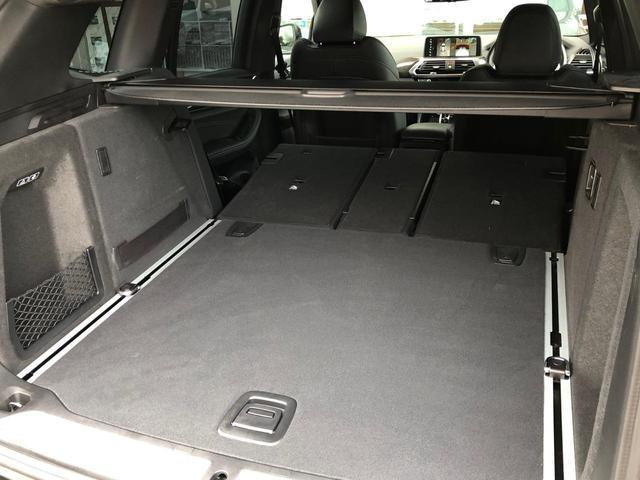 「BMW」「X3」「SUV・クロカン」「大阪府」の中古車17