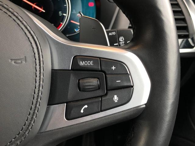 「BMW」「X3」「SUV・クロカン」「大阪府」の中古車24