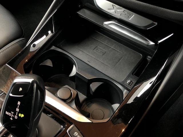 「BMW」「X3」「SUV・クロカン」「大阪府」の中古車33