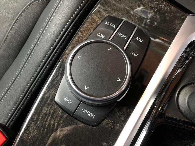 「BMW」「X3」「SUV・クロカン」「大阪府」の中古車35
