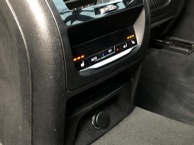 「BMW」「X3」「SUV・クロカン」「大阪府」の中古車39