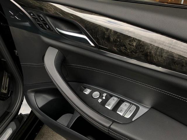 「BMW」「X3」「SUV・クロカン」「大阪府」の中古車40