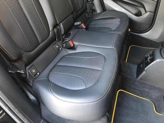 「BMW」「X2」「SUV・クロカン」「大阪府」の中古車10