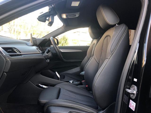 「BMW」「X2」「SUV・クロカン」「大阪府」の中古車12