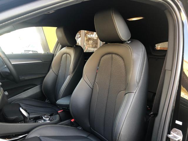 「BMW」「X2」「SUV・クロカン」「大阪府」の中古車13