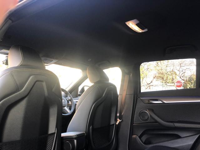 「BMW」「X2」「SUV・クロカン」「大阪府」の中古車14