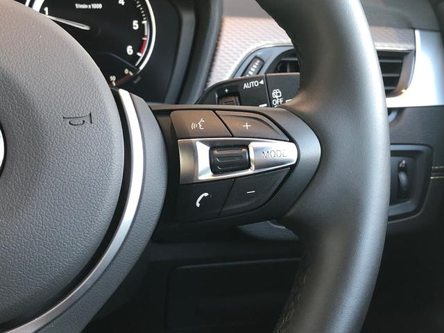 「BMW」「X2」「SUV・クロカン」「大阪府」の中古車22