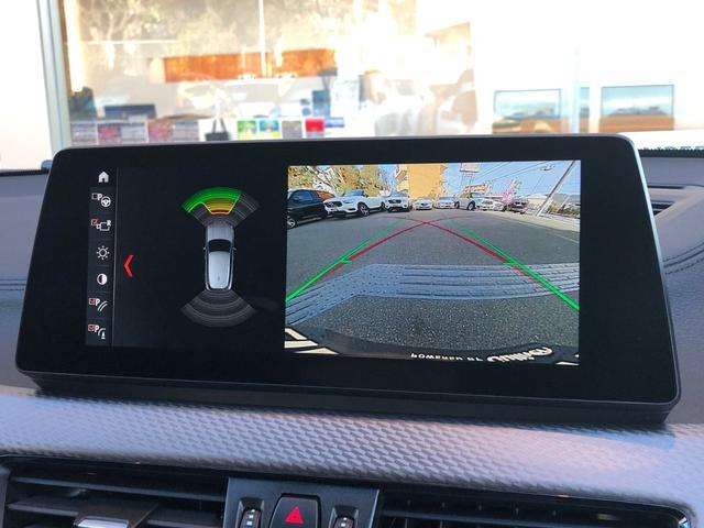 「BMW」「X2」「SUV・クロカン」「大阪府」の中古車25